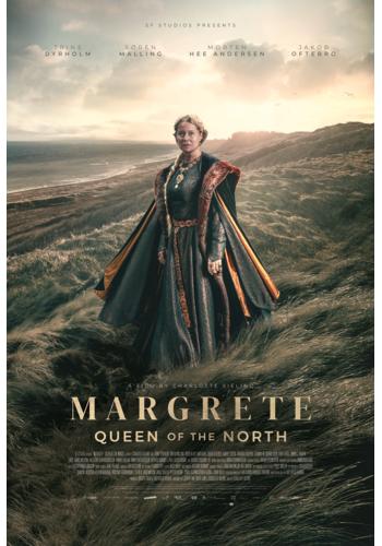 MargreteDenForste_Trailer_UK_Nordic_16x9.mp4