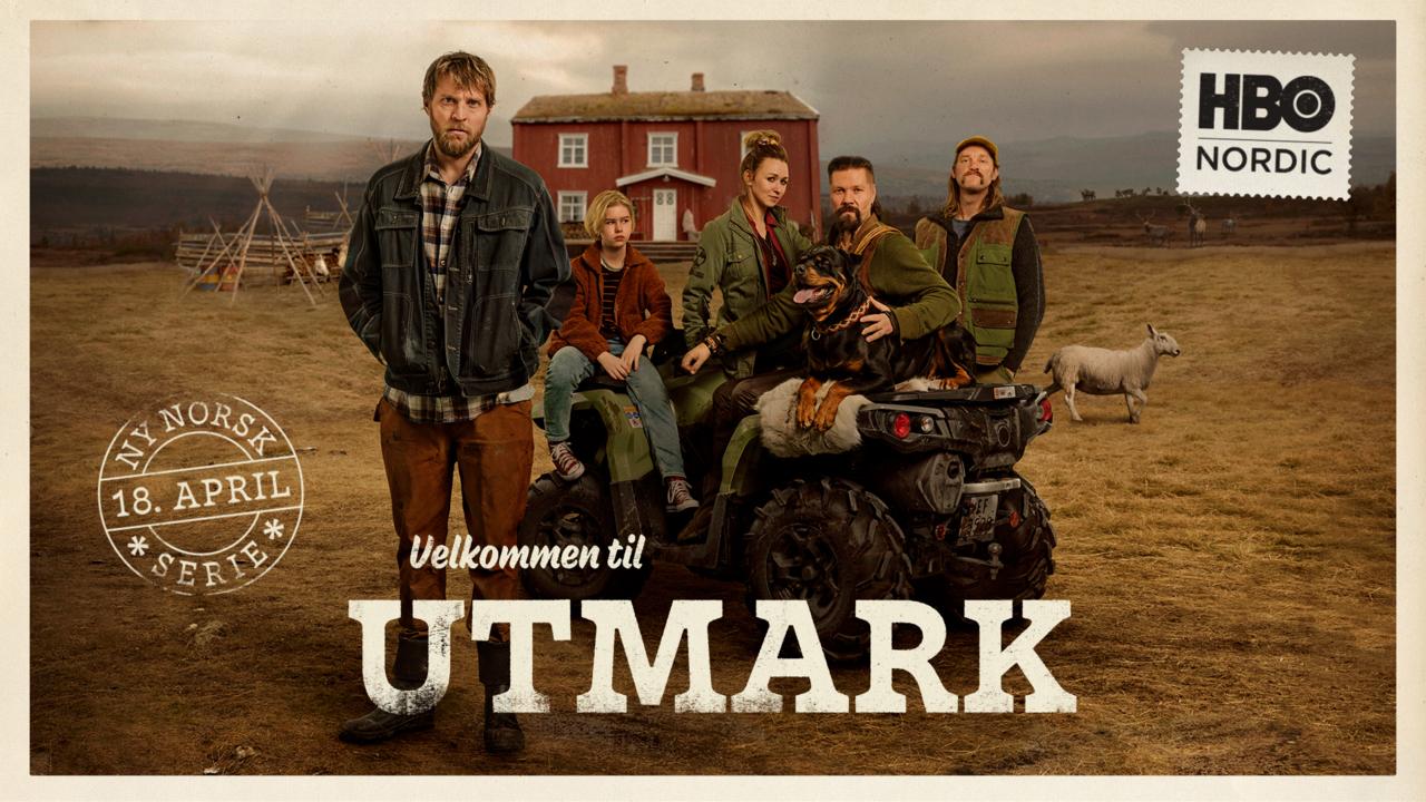 Utmark Trailer - lang versjon16_9 format.mp4